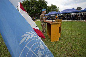 20151026_UNIFIL_discorso del Generale Portolano