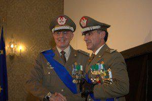 20151029_CME Lombardia_Avvicendamento tra il Gen.B. Michele Cittadella e il Gen.B. Antonio Pennino_1