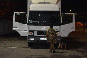 20151030_EXPO_Milano_Esercito Italiano (13)