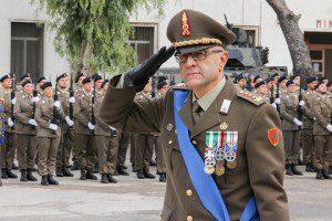 23102015_9 regg fanteria Bari_br Pinerolo_Festa di Corpo (1)