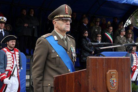 23102015_9 regg fanteria Bari_br Pinerolo_Festa di Corpo (2)
