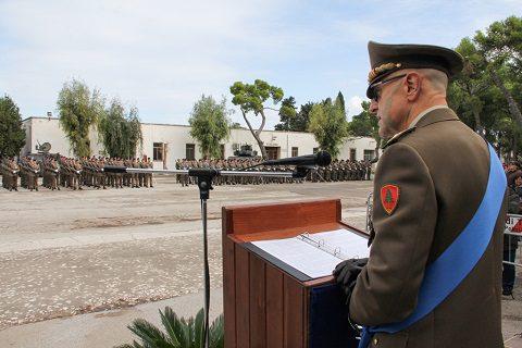 23102015_9 regg fanteria Bari_br Pinerolo_Festa di Corpo (3)