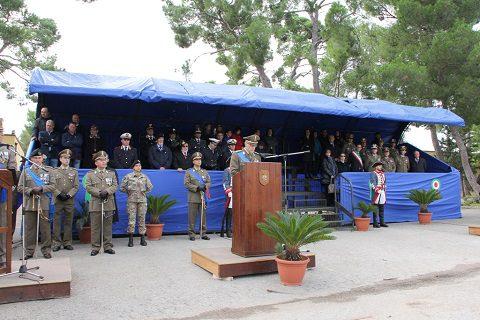 23102015_9 regg fanteria Bari_br Pinerolo_Festa di Corpo (4)