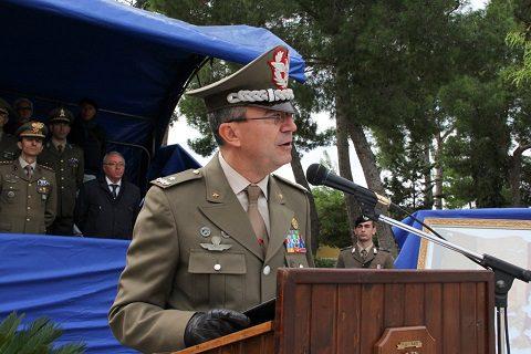 23102015_9 regg fanteria Bari_br Pinerolo_Festa di Corpo (5)