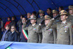 23102015_9 regg fanteria Bari_br Pinerolo_Festa di Corpo (6)