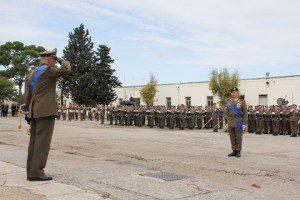 23102015_9 regg fanteria Bari_br Pinerolo_Festa di Corpo (7)