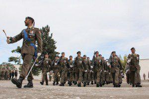 23102015_9 regg fanteria Bari_br Pinerolo_Festa di Corpo (8)