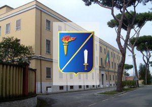 Comando per la Formazione, Specializzazione e Dottrina dell'Esercito