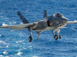 F35_Lockheed Martin Andy Wolfe_US Navy courtesy