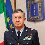 Gen_Carlo_MAGRASSI (1)