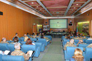 20151029_COMFODINORD_2 seminario comunicazione (3)