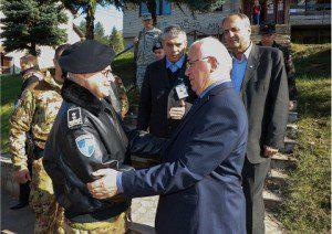 20151031_KFOR_COMKFOR e sindaco di Leposavic, Jablanovic_PERNA - DE NICOLA (7)