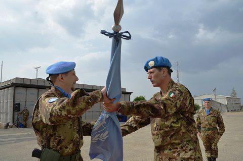 20151104_UNIFIL SW_trasferimento d'autorità del Combat Support Battalion (1)