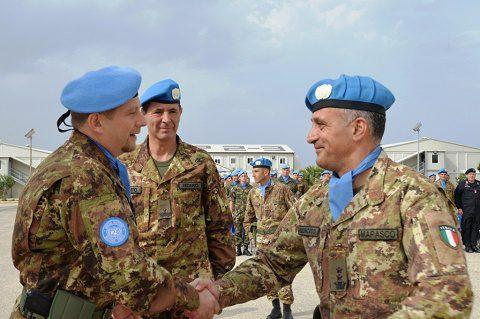20151104_UNIFIL SW_trasferimento d'autorità del Combat Support Battalion (2)