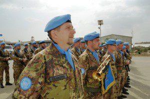 20151104_UNIFIL SW_trasferimento d'autorità del Combat Support Battalion (3)