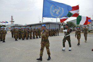 20151104_UNIFIL SW_trasferimento d'autorità del Combat Support Battalion (4)