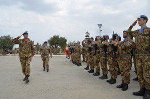20151104_UNIFIL SW_trasferimento d'autorità del Combat Support Battalion (5)