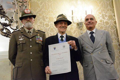 20151105_Premio Voloire al prefetto Tronca_Palazzo Cusani Milano (1)