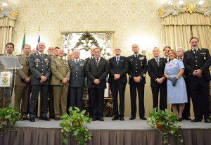 20151105_Premio Voloire al prefetto Tronca_Palazzo Cusani Milano (3)