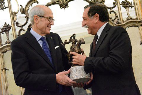 20151105_Premio Voloire al prefetto Tronca_Palazzo Cusani Milano (4)