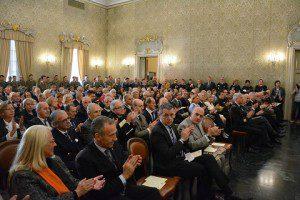 20151105_Premio Voloire al prefetto Tronca_Palazzo Cusani Milano (5)