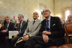 20151105_Premio Voloire al prefetto Tronca_Palazzo Cusani Milano (6)