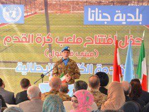 20151107_Inauguratione campo da calcio a Jinnata (12)