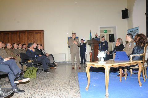 20151107_Premio Una vita per la Patria a Simone Careddu_Parma (2)