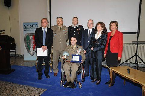 20151107_Premio Una vita per la Patria a Simone Careddu_Parma (3)