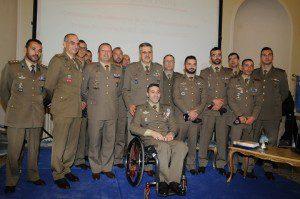 20151107_Premio Una vita per la Patria a Simone Careddu_Parma (4)