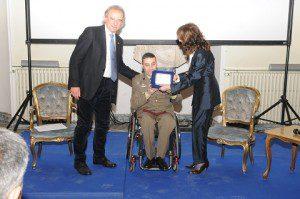 20151107_Premio Una vita per la Patria a Simone Careddu_Parma (5)