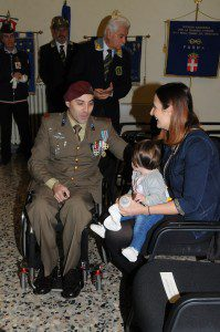 20151107_Premio Una vita per la Patria a Simone Careddu_Parma (6)