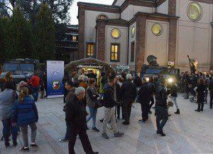20151108_NRDC-ITA_San Magno_Legnano (8)