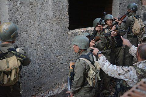20151113_KTCC_Erbil_trining the Peshmerga (12)