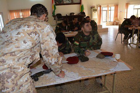 20151113_KTCC_Erbil_trining the Peshmerga (13)