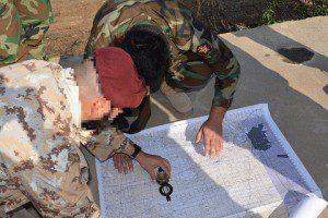 20151113_KTCC_Erbil_trining the Peshmerga (15)