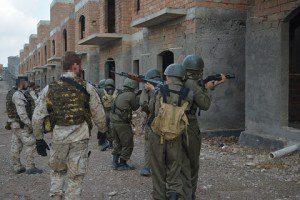 20151113_KTCC_Erbil_trining the Peshmerga (16)