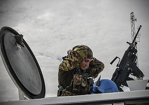 20151115_UNIFIL_SW_ITALBATT_Taurinense (1)