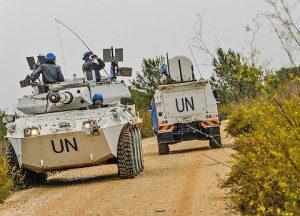 20151115_UNIFIL_SW_ITALBATT_Taurinense (10)