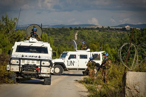 20151115_UNIFIL_SW_ITALBATT_Taurinense (5)