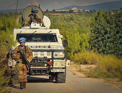 20151115_UNIFIL_SW_ITALBATT_Taurinense (6)