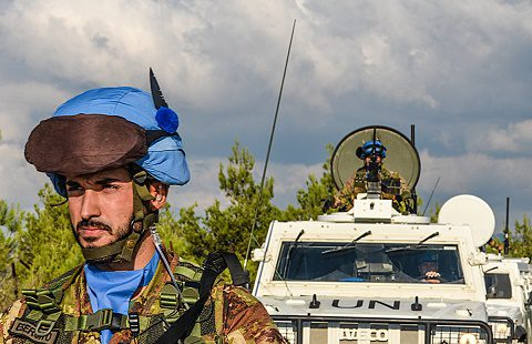 20151115_UNIFIL_SW_ITALBATT_Taurinense (7)