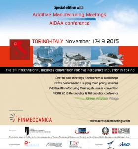 20151117_brochure_aerospace-torino