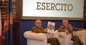 20151118_ presentazione CalendEsercito 2016