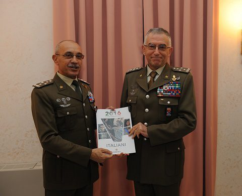 20151118_Gen Errico e Gen Graziano con CalendEsercito