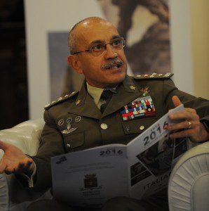 20151118_Generale Danilo Errico