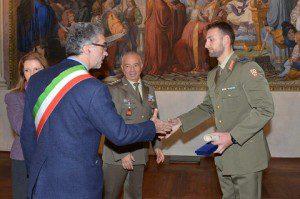 20151120_Premio Vittorio Veneto_gen Stano COMFODINORD (2)