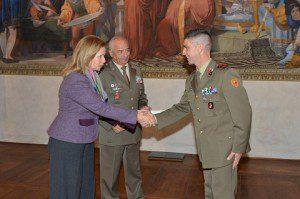 20151120_Premio Vittorio Veneto_gen Stano COMFODINORD (3)