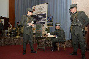 20151126_Corpo Commissariato Esercito Italiano_199° anniv (3)