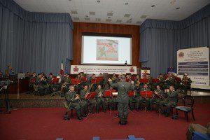 20151126_Corpo Commissariato Esercito Italiano_199° anniv (6)